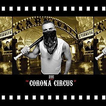 Corona Circus