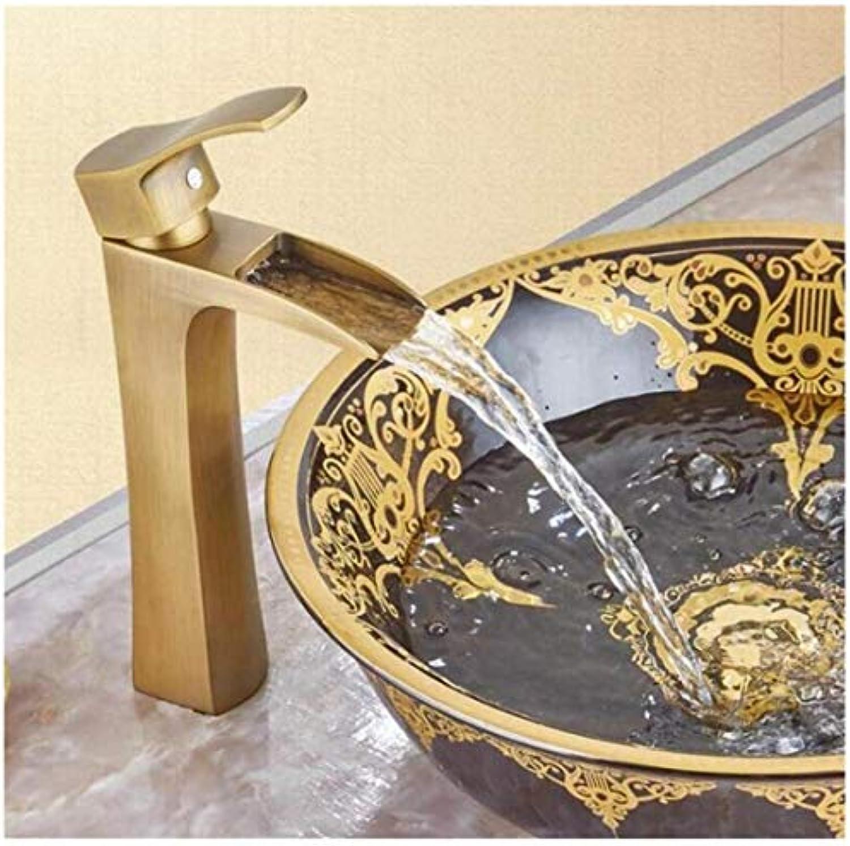 Wasserhahn Küche Bad Garten Waschtischarmatur Einhebelmischer Ctzl3975