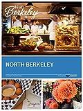 North Berkeley (Visit Berkeley)