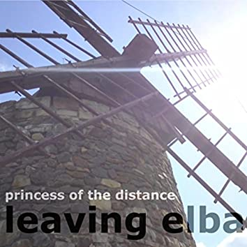 Princess of the Distance