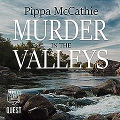 Murder in the Valleys