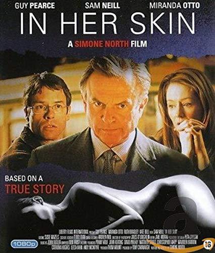 DVD - In her skin (1 DVD)