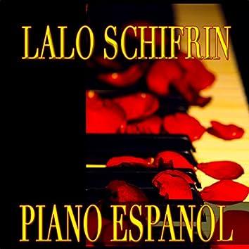 Piano Espanol