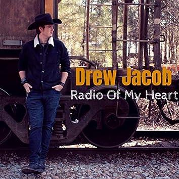 Radio Of My Heart