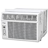 Koldfront 10,000 BTU 115V Window Air Conditioner