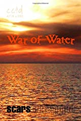 War of Water: cc&d magazine v282 (the April 2018 issue) Paperback