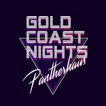 Gold Coast Nights