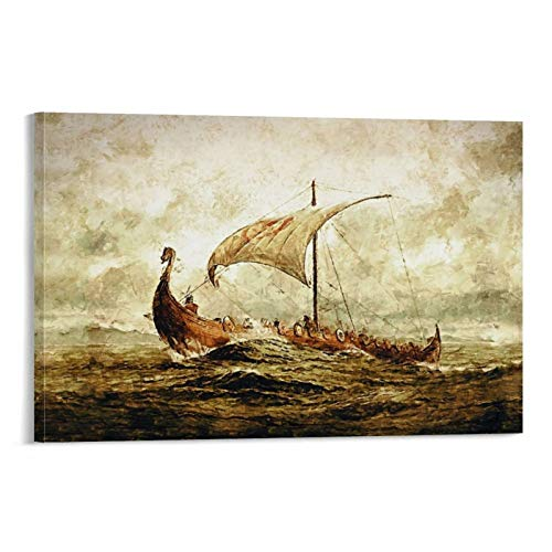 Ogquaton Nordic Viking Mod/èle Broche Broches Broches No/ël Anniversaire Cadeau Argent /él/égant et Populaire