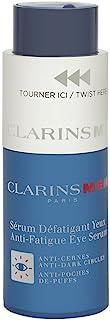Clarins Men - Serum defatigante ojos - 20 ml (3380813065104)