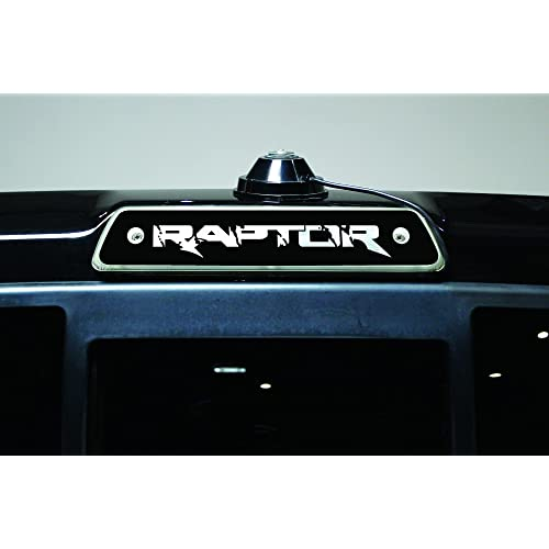 Svt Raptor Accessories Amazon Com