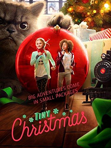 Tiny Christmas