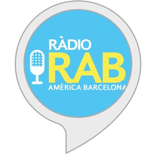 Ràdio Amèrica Barcelona