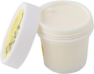 ROSENICE Crema de eliminación de cicatrices y crema de estr