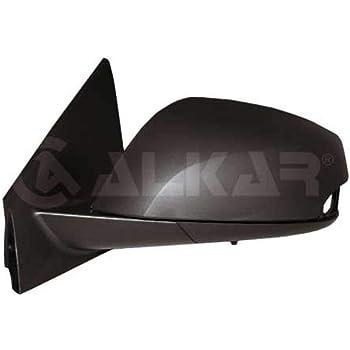 Alkar C0a42f Außenspiegel Auto