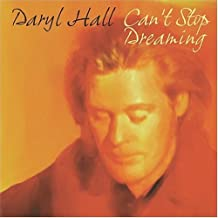 Best daryl hall can t stop dreaming Reviews