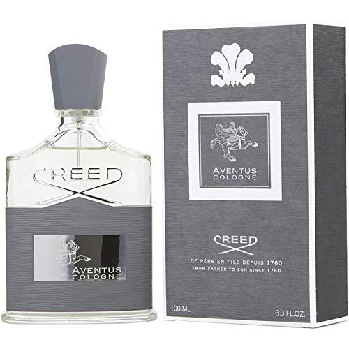 Creed Herren Aventus Cologne Eau de Parfum, 100ml