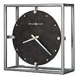 Howard Miller FINN Mantel Clock