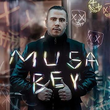 Musa Bey
