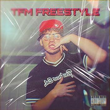 TFM FREESTYLE