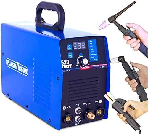 Top 10 Best 110v plasma cutter