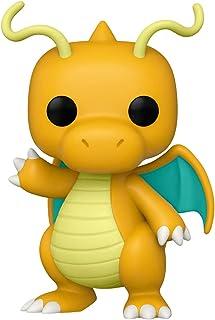 Funko Pop! Games: Pokemon S8 - Dragonite