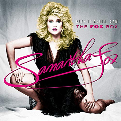 Play It Again, Sam: The Fox Box
