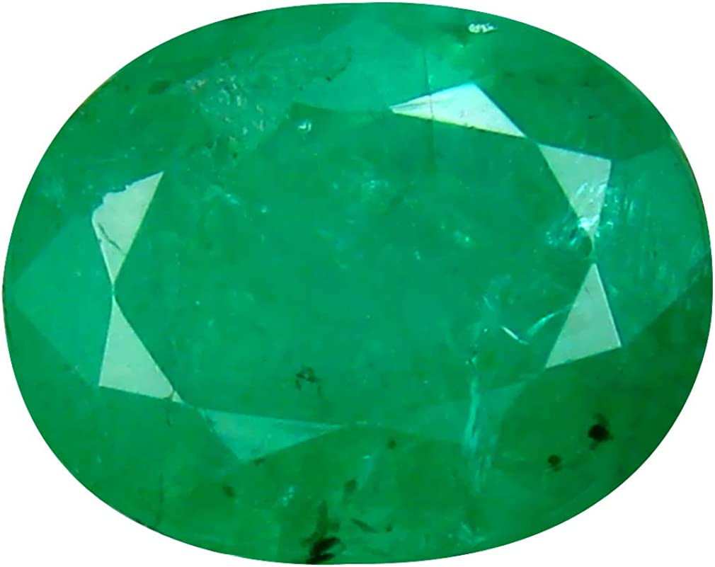 3.50 ct OVAL 11 x 9 TRANSPARENT mm UNHEAT 100% QUALITY Cheap SALE Start We OFFer at cheap prices NATURAL