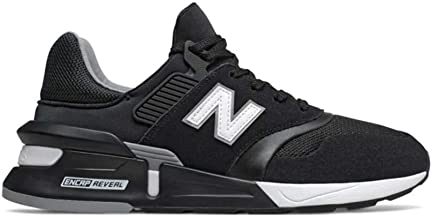 new balance 997 hombre 2019