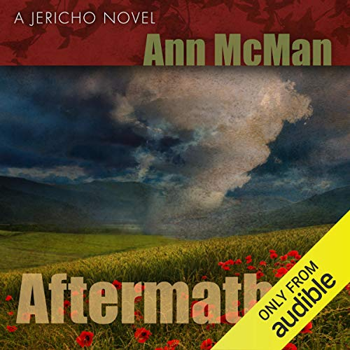 Aftermath Titelbild