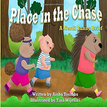 Place in the Chase