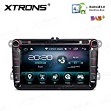 XTRONS Car & Vehicle GPS Devices