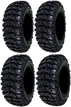 Best sedona buzzsaw tires Reviews