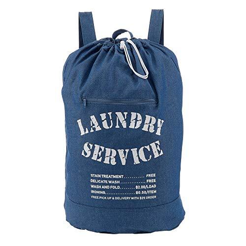 Catálogo de Bote para ropa sucia los más solicitados. 8