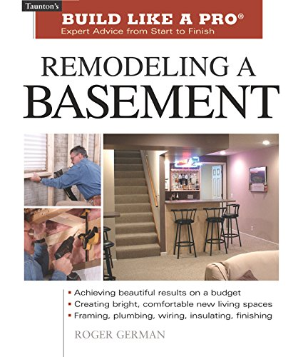 Top 10 best selling list for expert remodeling