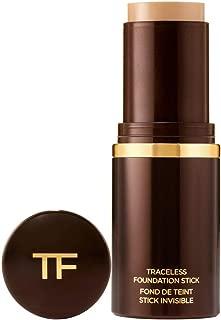 Tom Ford Traceless Foundation Stick - # 05 Natural 15g/0.5oz