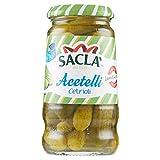 SaclàAcetelli Cetrioli, 290g