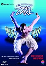Swan Lake: Matthew Bourne