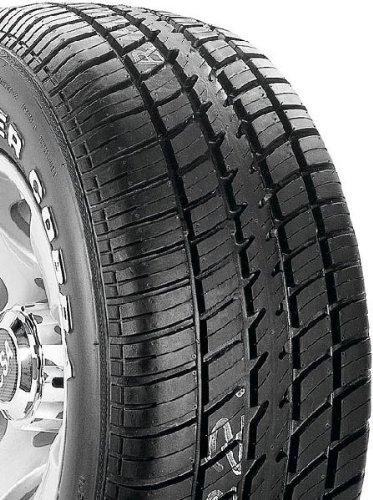 Cooper 9m39638Cobra Radial GT 255/70R15108T Automóviles Off-Road Verano
