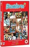 Benidorm - Series 3 [Reino Unido] [DVD]