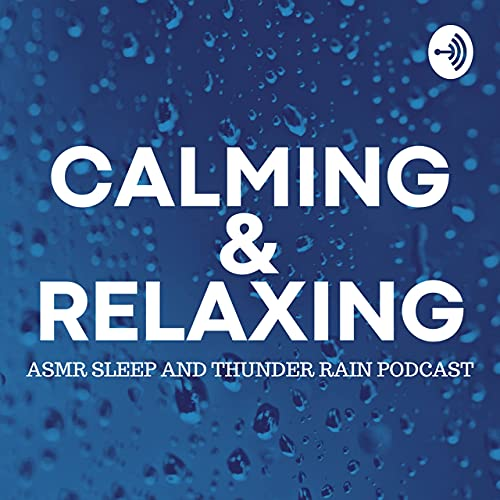 MORNING MEDITATION RELAXING AND CALMING cover art