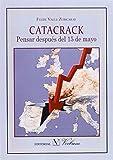 CATACRACK. PENSAR DESPUÉS DEL 15 DE MAYO (Ensayo (verbum))