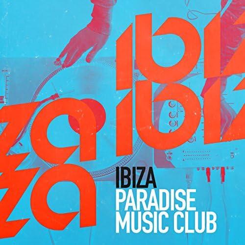 Ibiza Music Club