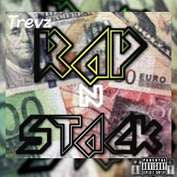 Rap N Stack