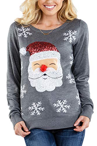 Top 10 Best Sweater for Women in Large Quantity Comparison