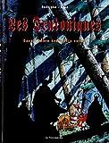 Les Teutoniques, Tome 1 - Dans l'ombre des forêts noires