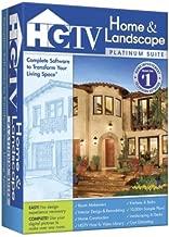 HGTV Home & Landscape Platinum Suite [Old Version]