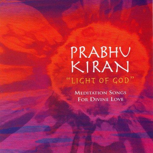 Prabhu Keran cover art