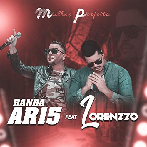 Banda AR-15 feat. Lorenzzo