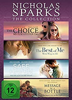 Beste Liebesfilme 2021