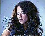 Jennifer Love Hewitt - 14 - Sexy Photo Autograph Autographed photo Signed Autogramm Reprint cm 17 * 13 RP 6